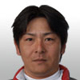 岡田 憲博